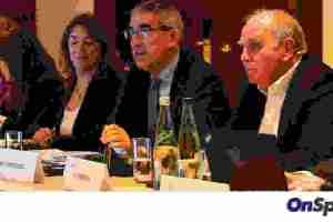 Αντιδρά κι η ULEB για τη νέα Euroleague
