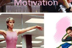 Αυτές οι 6 σκηνές γυμναστικής σε ταινίες θα σε κάνουν να σηκωθείς από τον καναπέ σου