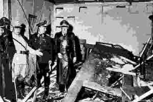 Η μέρα που θα σκότωναν τον Χίτλερ | DW | 20.07.2019