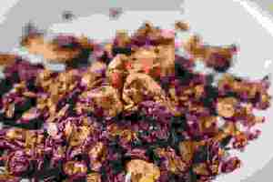 Η συνταγή για γκρανόλα χωρίς ζάχαρη από το διατροφολόγο - Shape.gr