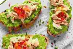 Πρωινό χωρίς γαλακτοκομικά | 10 εύκολες επιλογές για να ξεκινήσεις τη μέρα σου - Shape.gr