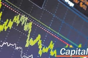 Ράλι διαρκείας στα ομόλογα και σταθεροποίηση στο Χρηματιστήριο