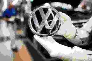 Στη Σμύρνη μάλλον το νέο εργοστάσιο της VW   DW   23.07.2019