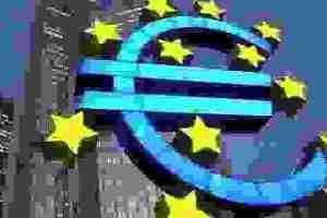Τσάμπα χρήμα στην Ευρώπη, σπεύδουν να επωφεληθούν Δημόσιο – τράπεζες