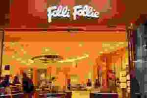 Folli Follie: Στα 90 εκατ. ευρώ η αξία των ακινήτων για τους ομολογιούχους πιστωτές