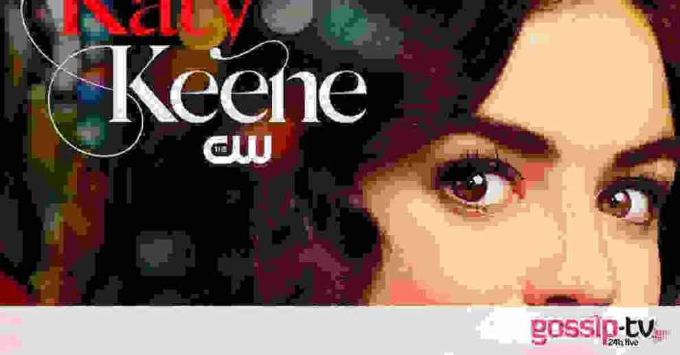 «Katy Keene»: Το spin-off του «Riverdale» έρχεται και σου έχουμε όλα όσα θες να μάθεις
