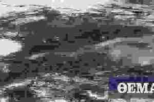 Αλάσκα: Δεκάδες σπίτια και τρεις επιχειρήσεις έχουν καταστραφεί από τις πυρκαγιές στο Άνκορατζ
