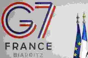 Ανοιχτό από τις ΗΠΑ το ενδεχόμενο συζητήσεων για επανένταξη της Ρωσίας στη G7