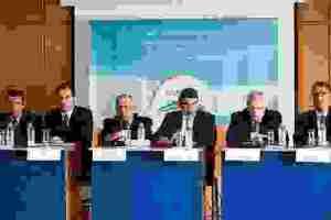 Μεσογειακοί Παράκτιοι Αγώνες: Αντίστροφη μέτρηση για την τελετή έναρξης