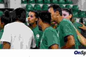Μπάσκετ γυναικών: Άρχισαν τα «βάσανα»