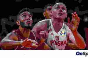 Παγκόσμιο Κύπελλο Μπάσκετ 2019: Τα highlights του Πολωνία-Βενεζούελα (video)
