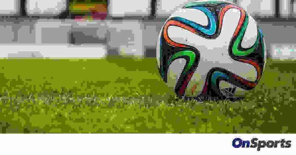 ΣΟΚ! Νεκρός σε φρικτό δυστύχημα διάσημος ποδοσφαιριστής