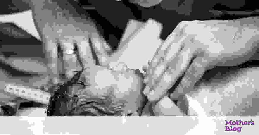 Φυσιολογικός τοκετός ή τοκετός με καισαρική; Και οι δύο μέθοδοι βήμα βήμα μέσα από βίντεο (vid)