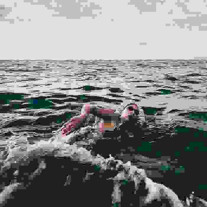 3 καλοί λόγοι για περισσότερο κολύμπι - Shape.gr