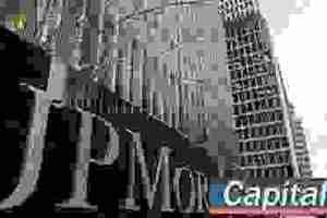 JPMorgan: Οι αμερικανικές μετοχές είναι πιθανό να πετύχουν νέο ρεκόρ παρά την ανεστραμμένη καμπύλη