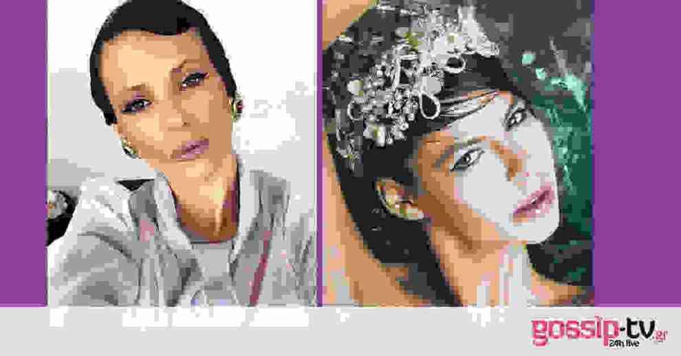 Άουτς! Το νέο «καρφί» της Ραμόνα για τη Μέγκι Ντρίο: «Έχω μάθει από το σπίτι μου…» (video)