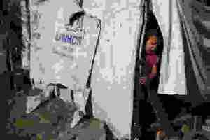 Ερντογάν: Οι εκβιασμοί έφεραν αποτέλεσμα στη συμφωνία με την ΕΕ για τους πρόσφυγες