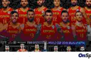 Παγκόσμιο Κύπελλο 2019: Από την Ποντγκόριτσα στην κορυφή του κόσμου (videos+photos)
