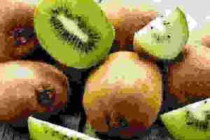 Ποια είναι τα οφέλη του ακτινίδιου και πόσα πρέπει να τρως μέσα στη μέρα; - Shape.gr