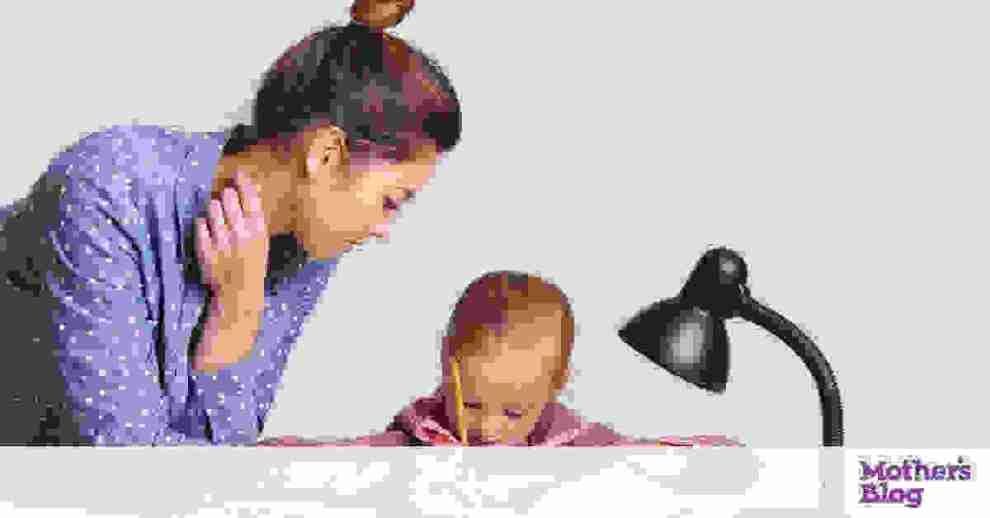 Πώς να βοηθήσετε τα παιδιά να βελτιωθούν στην ορθογραφία