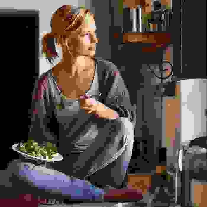 Ταραξάκο, λάπαθο και άλλες νέες σαλάτες που πρέπει τώρα να βάλεις στο τραπέζι σου - Shape.gr