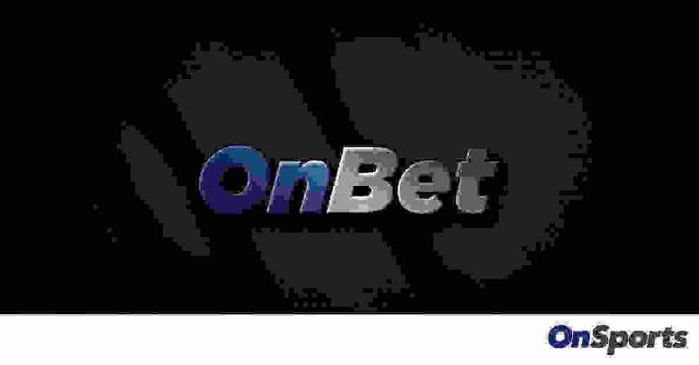 Πάμε ταμείο με το OnBet (video)