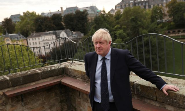 Brexit: Τι θα κάνει ο Μπόρις Τζόνσον με τη Βουλή αν η αναστολή κριθεί παράνομη;