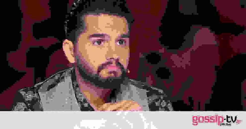 X- Factor: Μάστορας σε διαγωνιζόμενο: «Το παράκανες… Ήσουν στα όρια του ξεψυχισμένου» (Video)