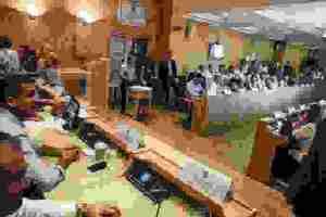«Ναι» του δήμου Αθηναίων στα κοινωφελή προγράμματα του ΟΑΕΔ για μόνιμη και σταθερή εργασία