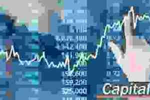 Ανοδικό κλείσιμο για τις ευρωαγορές εν αναμονή των εξελίξεων στο πεδίο του εμπορίου
