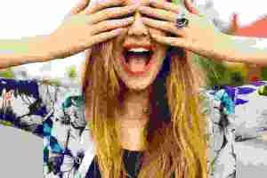 Θλίψη, άγχος, θυμός: Πώς θα αντιμετωπίσεις τα αρνητικά συναισθήματα αποτελεσματικά - Shape.gr