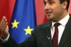 """Κούρδος διοικητής: """"Θα είναι η μεγαλύτερη εθνοκάθαρση του 21ου αιώνα"""""""