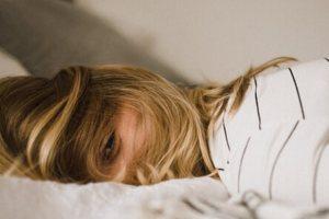 Μπορεί το stress να καθυστερήσει την περίοδό σου;