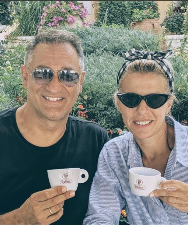 Ο καφές που ταξιδεύει σε όλη την Ελλάδα