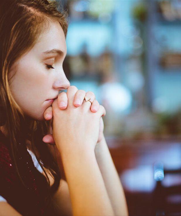 """""""Πάσχεις"""" από εποχιακή διαταραχή; Δες 3 τρόπους να την αντιμετωπίσεις"""