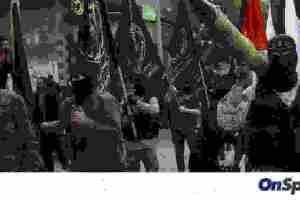 Παγκόσμιος τρόμος: Δραπέτευσαν 100 τζιχαντιστές – «Κόκκινος» συναγερμός στην Ελλάδα