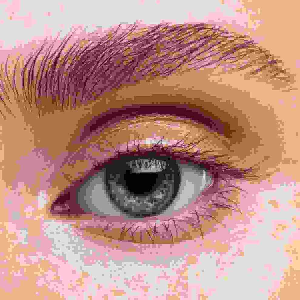 Ποιες παθήσεις φαίνονται στα μάτια σου; - Shape.gr