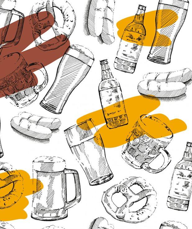 1ο Athens Craft Beer Festival: Η χειροποίητη μπίρα στα καλύτερά της