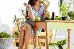 10 διαιτολόγοι απαντούν: Ποια είναι η νο1 διατροφική συνήθεια για καλή υγεία; - Shape.gr