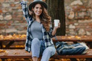 5 απλοί τρόποι να βελτιώσετε τη διάθεσή σας