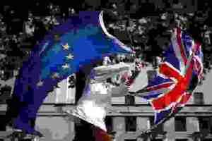 Brexit : Εν αναμονή της ετυμηγορίας των Βρυξελλών – Τι παράταση θα πάρει το Λονδίνο;