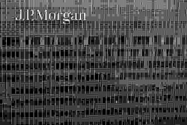 JP Morgan : Από τι θα κριθεί το σχέδιο «Ηρακλής»