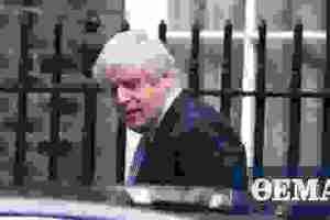 Βρετανία: Το Κοινοβούλιο θα συνέλθει με τη νέα του σύνθεση στις 17 Δεκεμβρίου
