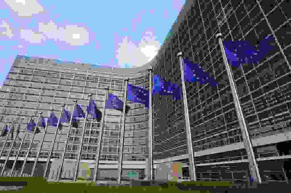Ε.Ε. : Κυρώσεις σε βάρος της Βρετανίας - Ειδήσεις - νέα - Το Βήμα Online