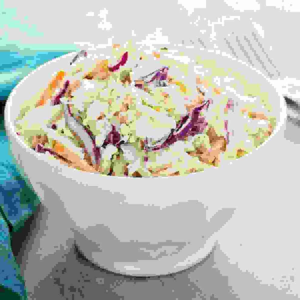 Η πολίτικη σαλάτα σε 2 παραλλαγές: θες πικάντικη ή κλασική συνταγή; - Shape.gr