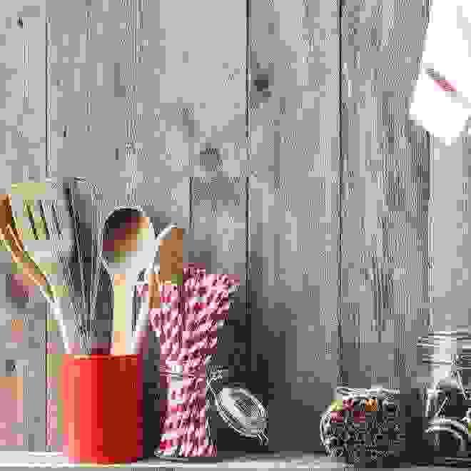 Πόσο τακτική είσαι; Η ψυχολογία δίνει τις 10 κινήσεις για τακτοποιημένο σπίτι ΠΑΝΤΑ - Shape.gr