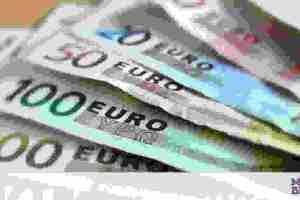 Κοινωνικό μέρισμα 2019: Ποιοι «κόβονται» και δεν θα πάρουν τα 700 ευρώ