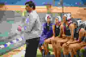 Κύπελλο πόλο γυναικών: ΝΕ Πατρών και Νηρέας Χαλανδρίου στο Final 4