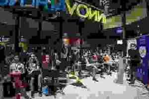Με 30 startups πραγματοποιήθηκε o 1ος Μαραθώνιος Καινοτομίας για τον ψηφιακό μετασχηματισμό της βιομηχανίας