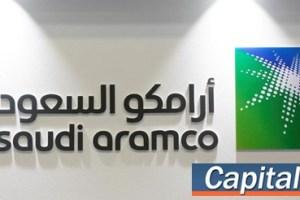 Σαουδική Αραβία: Θέλει μεγαλύτερη μείωση της παραγωγής εν όψει της IPO της Saudi Aramco